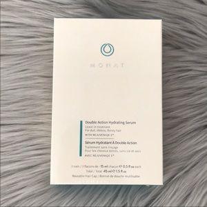 Monat Advanced Hydrating Hair Serum Hydration